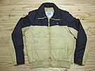 ジャケット商品番号JKT0001