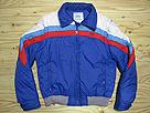 ジャケット商品番号JKT0002