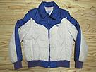 ジャケット商品番号JKT0003