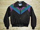 ジャケット商品番号JKT0004