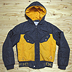 ジャケット商品番号JKT0005