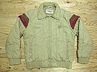 ジャケット商品番号JKT0006
