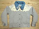 ジャケット商品番号JKT0008