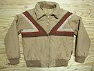 ジャケット商品番号JKT0011