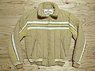 ジャケット商品番号JKT0012