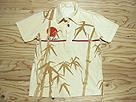 ポロシャツ商品番号PLSHT0002