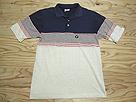 ポロシャツ商品番号PLSHT0005