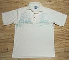 ポロシャツ商品番号PLSHT0010