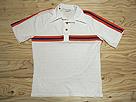 ポロシャツ商品番号PLSHT0011