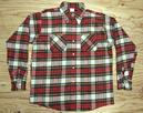 シャツ商品番号SHT0002