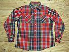 シャツ商品番号SHT0003