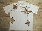 シャツ商品番号SHT0004