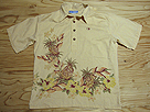 シャツ商品番号SHT0006