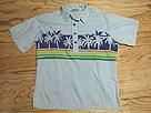 シャツ商品番号SHT0008