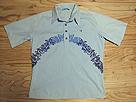 シャツ商品番号SHT0009