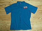 シャツ商品番号SHT0010