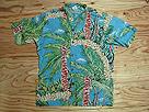 シャツ商品番号SHT0012