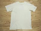 Tシャツ商品番号TSHT0001