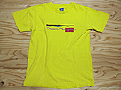 Tシャツ商品番号TSHT0009