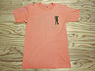 Tシャツ商品番号TSHT0011